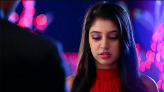 Kaisi Yeh Yaariaan Season 1 - Episode 146