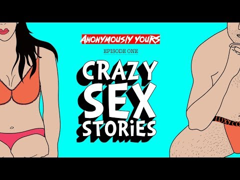 Xxx Mp4 ScoopWhoop Crazy Sex Stories Anonymously Yours Ep 1 3gp Sex