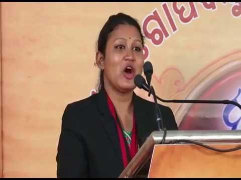 Xxx Mp4 Odia Jhia Ra Speech Mo Swopn Ra Odisha 3gp Sex