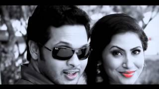 Bhul Jodi Hoy 2015 Bangla Movie Trailer By Emon & Alisha HD 720