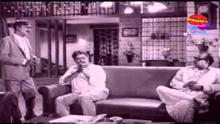 Rathri Vandi 1971 | Malayalam Full Movie | Ummer, Vincent, Jaya Bharathi