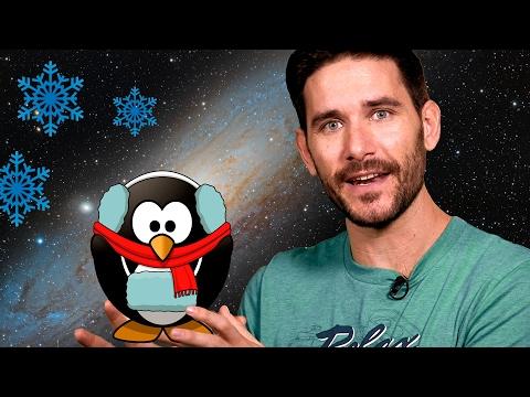 ¿Sabes dónde está el lugar más frío del Universo?