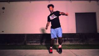Thug Brothers - Cut Up (OFFICIAL DANCE)[Prod. @Cosmo_Picheko]