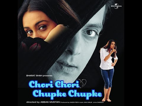 Xxx Mp4 Chori Chori Chupke Chupke 2001 Salman Khan Rani Mukherjee Preity Zinta Best Hindi Movie 3gp Sex