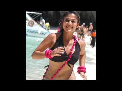 Xxx Mp4 Actress Nayana Thara Working Stills At The Movie Athurs 3gp Sex