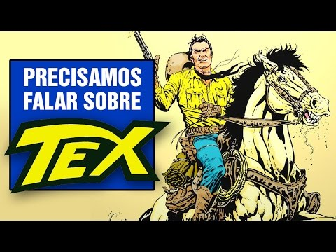 COMO COMEÇAR A LER TEX | Vlog do PN #177