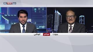 إيران على خط الزلازل... مخاطر نووية تهدد المنطقة