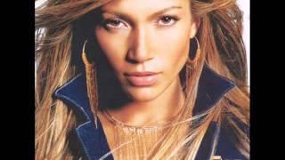 Jennifer Lopez   Amor Se Paga Con Amor