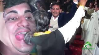yar Lamy Da And Sharabi Saraiki Singer yasir niazi musa khelvi video Song 2017