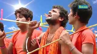 खेसारी लाल यादव - काँवर भक्ति भजन - khesari lal new bolbam hits songs