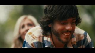 Chris Janson - Holdin