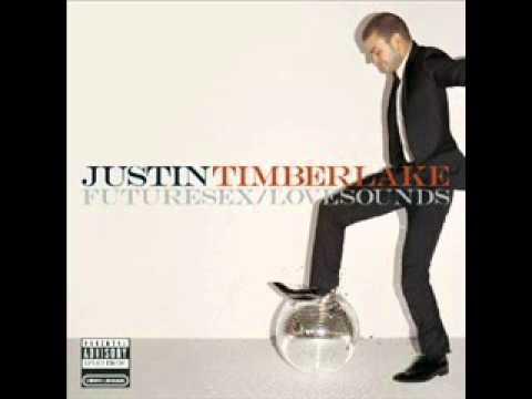 Xxx Mp4 Justin Timberlake My Love 3gp Sex