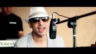 Kandara Band:-Nechini (Unplugged) Official Music Video