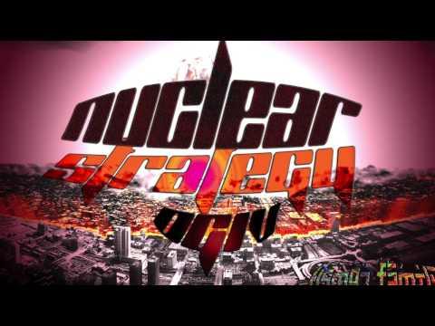 OGIV-Nuclear strategy (Techno)