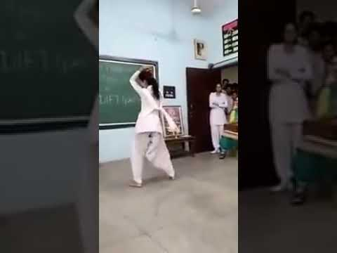 Xxx Mp4 Pashto New Sexy Dance 2018 Pashto Mast Song Dance 3gp Sex