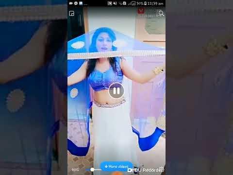 Xxx Mp4 Bangla New Sex Song Ar Dance 3gp Sex