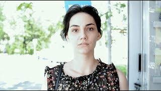 Memories/Uspomene - Short film/Kratkometražni film