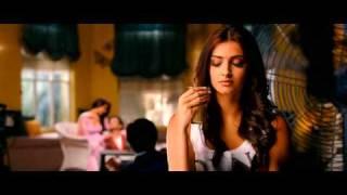 Bin Tere - I Hate Luv Storys (2010) *HD* Music Videos