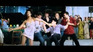 Priyanka Chopra - My Desi Girl Mix HD