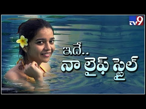 Xxx Mp4 Actress Swathi Bold Interview New Year Special TV9 Exclusive 3gp Sex