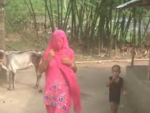 Xxx Mp4 15 06 16 Malda Gang Rape Complain Visual 3gp Sex