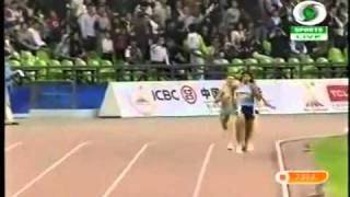 India Wins Athletics Gold [HQ] - Women