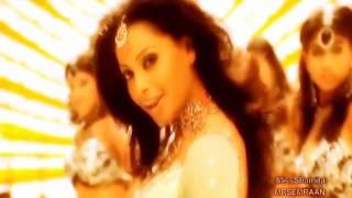 Bollywood Girls Say Na Say Na || present by MRSEMRAAN & MissShamita