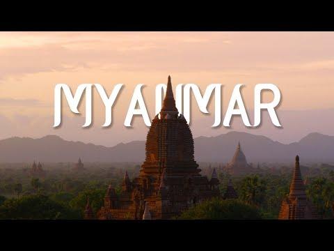 Xxx Mp4 Myanmar Burma In 4k Ultra HD 60fps 3gp Sex