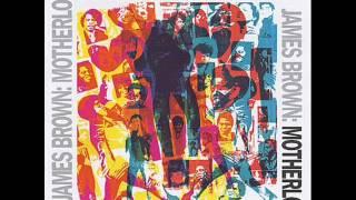 James Brown - Motherlode [Full Album]