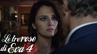 Le tre rose di Eva 4 - Che ci fai con Fabio Astori?