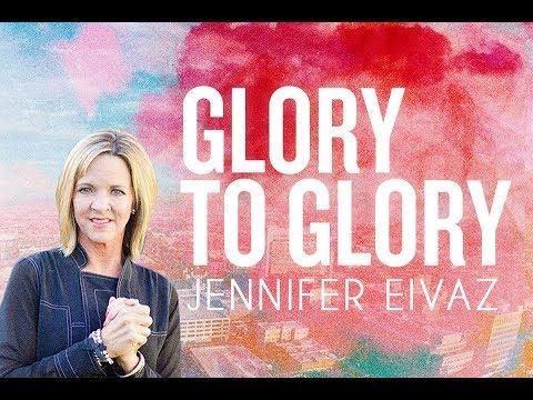 Xxx Mp4 Glory To Glory Jennifer Eivaz 3gp Sex