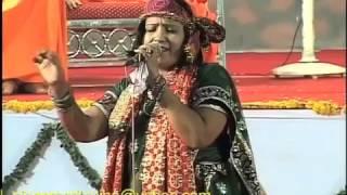 Ek Doli Chali - Sarita ojha