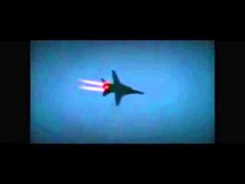 watch iran military power