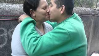 Camila meu amor !!!
