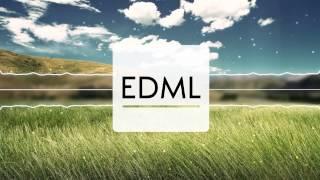 Zedd - Find You (Jovani Remix)