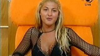 Big Brother NL international good luck wishes