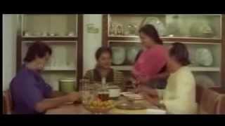 Hot Mallu Tharunyam Full Movie Shakeela,Reshma,Sajini,Devika Hot