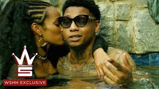 "SD ""Sacrifice"" (WSHH Exclusive - Official Music Video)"