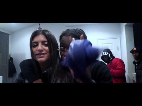 Xxx Mp4 POP SMOKE MPR PANIC PART 3 REMIX OFFICIAL VIDEO SHOT BY V LENS 3gp Sex