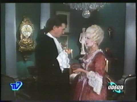 I classici dell erotismo Il libertino di qualità ODEON TV rip 1990