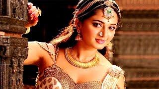 Anushka,Gopichand, Jagapati Babu - Latest 2016 Bollywood Romantic Film - Bhai The Lion ᴴᴰ