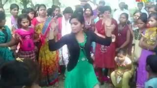 chudi jo khanki Gori girls sexy superhit  choodi jo khanki desi girl wedding dance