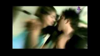 Hot Songs | Jawani Mein Pyar MASTI MASTI | जवानी में प्यार | Couple Making Out Hot Scene