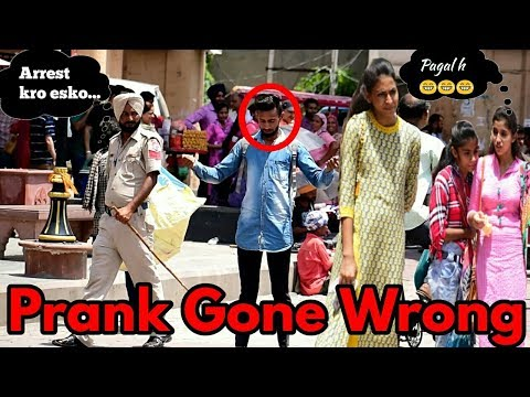 Xxx Mp4 Disappearing Magic Prank First Time In Punjab Amritsar Prank Bamb Entertainment 3gp Sex
