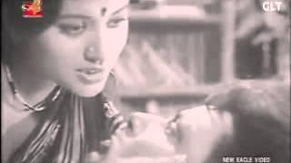 Dukkho Bhalobeshe Premer Khela | Sabina Yasmin|®®