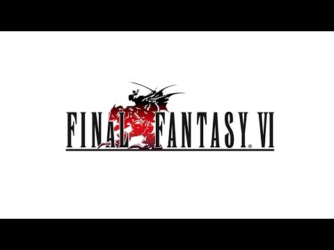 Xxx Mp4 FINAL FANTASY VI for Mobile 3gp Sex