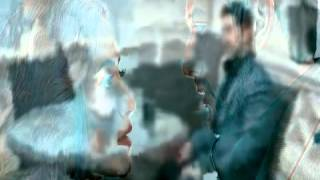 Apna Mujhe Tu Lagaa(Full HD Video)