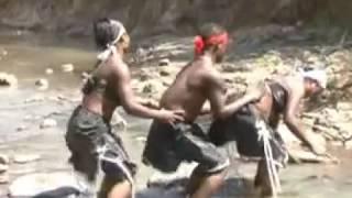AWILO KIDUME CHA MBEYA UKIMWI-SAFWA