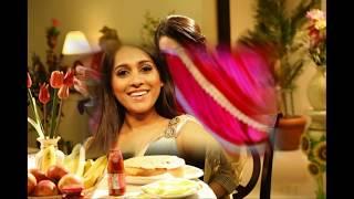 Reshmi Hot Remuneration In Video || రేష్మి సినిమా ..... ఇంకో  కాంట్రవర్సీ