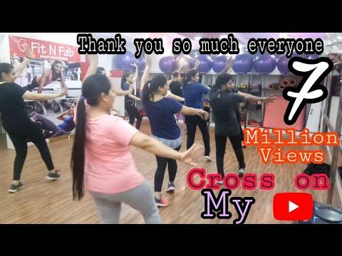 Xxx Mp4 Laung Laachi Song Choreography By Suraj Fit N Fab 3gp Sex